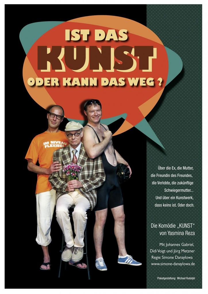 A3_Plakat_KUNSTzumVerschicken